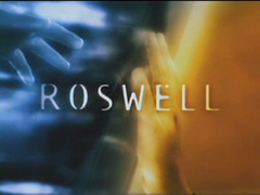 roswellbanner.jpg